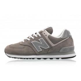 New Balance Men Balance Grey