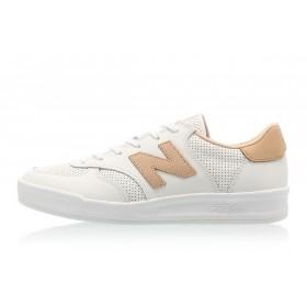 New Balance Mens Balance White